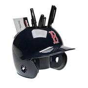 Schutt MLB Boston Red Sox Desk Caddy (714195145445)