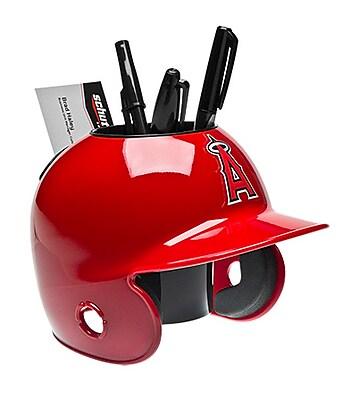 Schutt MLB Los Angeles Angels Desk Caddy (714195143243) 24303732