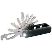 Keyport® Pivot Essential Bundle, Black (PVT1-BNDL-ESS-BK)