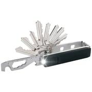 Keyport® Pivot Essential Bundle, Silver (PVT1-BNDL-ESS-SL)