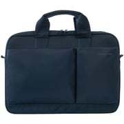"Tucano 15""-15.6"" Piú Business Bag (BPB15-BK)"