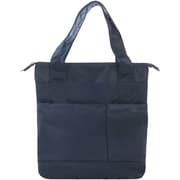 "Tucano 13.3""-14""/15"" Piú Shopper Backpack, Blue (BPKSH-B)"
