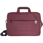 "Tucano 15""-15.6"" Loop Slim Bag, Pink (BSLOOP15-BX)"