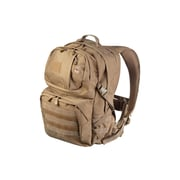 Pure Outdoor 32L Survival Tactical Backpack  Tan