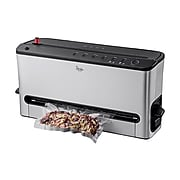 Monoprice Strata Home Vacuum Food Sealer (121596)