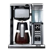 Ninja CF092-RB Refurbished Coffee Bar 50 Oz. Brewer System