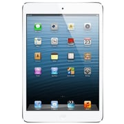 APPLE IPADAIR64W-RB 9.7 IN. Refurbished IPAD AIR 64GB iOS 7 - White (First Generation)