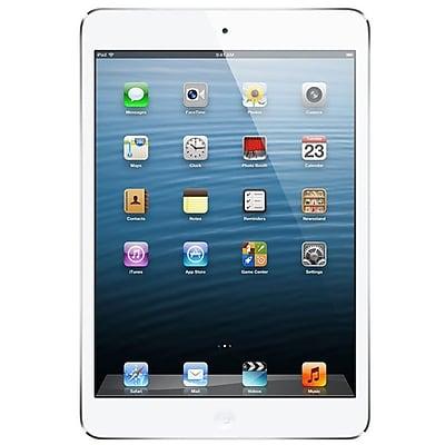 APPLE IPADAIR64W-RB 9.7 IN. Refurbished IPAD AIR 64GB iOS 7 - White (First Generation)
