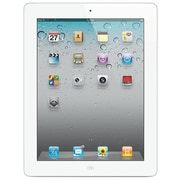 APPLE IPAD416W-RB 9.7 IN. Refurbished IPAD 4 16 GB iOS 6 - White