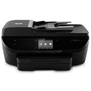 HP ENVY 7645-RB Color HP Thermal Inkjet Wi-Fi E- All In One Printer- Refurbished