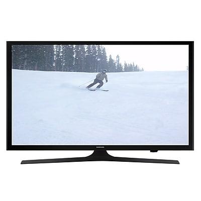 Samsung UN40M530D-RB Refurbished 40 in 1080P Smart LED - Black
