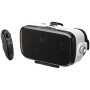 iLive IVR57BDL Virtual Reality Goggles with BluetoothRemote