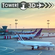Libredia Tower! 3D for Windows 1 User PC Game Download (QFRQVX7HZU9TT5A)