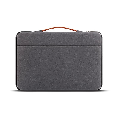 JCPal Professional Style Laptop Sleeve for 15