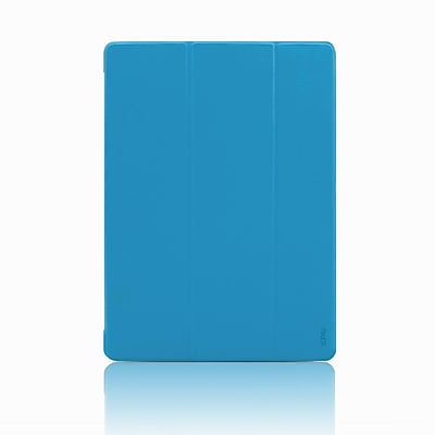 JCPal Casense Folio Blue Case for 2018 iPad, and 2017 iPad (JCP5172)