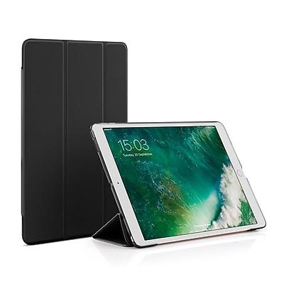 JCPal Casense Folio Black Case for iPad Pro 10.5