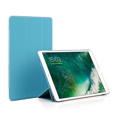 JCPal Casense Folio Blue Case for iPad Pro 10.5