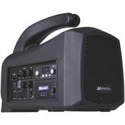Amplivox 40-Watt Bluetooth Mity-Lite Portable PA (SW320)