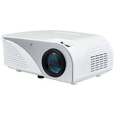 GPX 1080p PJ308W Mini Projector(PJ308W)
