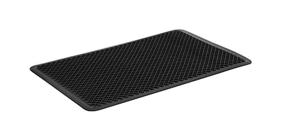 Offex Commercial Anti-Fatigue Mat (OF-MAT-184552-G)