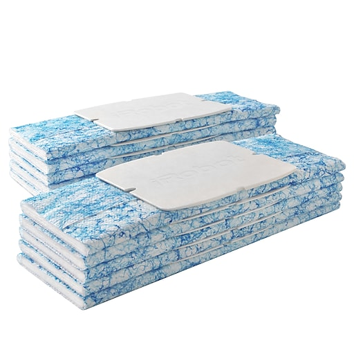 Braava jet™ Wet Mopping Pads (4465005)