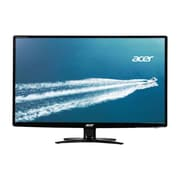 "Acer S271HL UM.HS1AA.G01 Refurbished 27"" LED Monitor, Black"