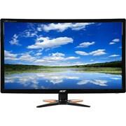 """Acer GN276HL UM.HG6AA.001 Refurbished 27"""" LCD Monitor, Black"""