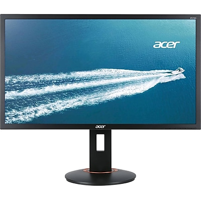 Acer XF270H Bbmiiprzx 27