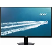 "Refurbished Acer SA230 bi 23"" LED Monitor Black (UM.VS0AA.002)"