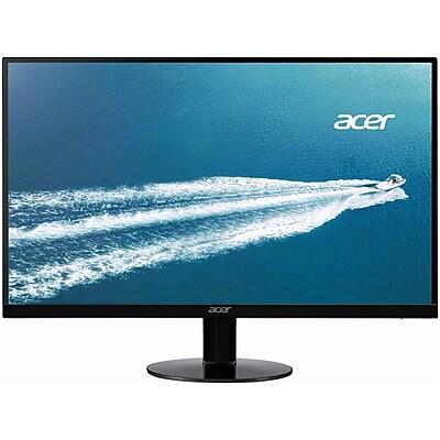 Acer SA230 bi 23