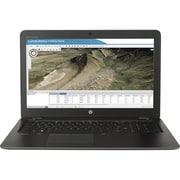 "HP 15.6"" Zbook 15U G4 Mobile Workstation (4933616)"
