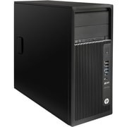 HP Y5B17UT#ABA Smart Buy Z240 Tower Workstation Computer