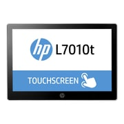 HP T6N30A8#ABA L7010t Retail Touch Monitor