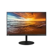 "Lenovo ThinkVision P27u 27"" Monitor"