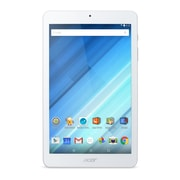 "Acer B1-850-K42F MTK Iconia One 8 8.0"" Tablet PC"