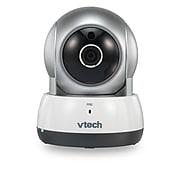Vtech Vc931 HD Video Camera
