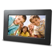 "RSPA-Sungale 7"" Digital Photo Frame with Ultra Slim Design (DPF710)"