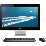 Refurbished Acer AZ3-715-ACKi5 Everyday Desktop Computer Core i5 1 TB 12 GB Windows 10 Home HD Graphics 630