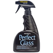 Hope's® Perfect Glass Cleaner, 22 oz. (22PG6)