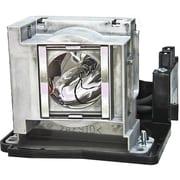Mitsubishi OEM Projector Lamp # Vlt-Xd2000Lp / 915D116O06