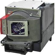 Mitsubishi OEM Projector Lamp # Vlt-Xd221Lp / 499B055O10