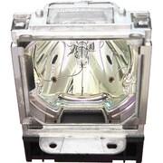 Mitsubishi OEM Projector Lamp # Vlt-Xl6600Lp / 915D116O11