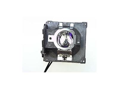 Benq OEM Projector Lamp # 5J.J2D05.001
