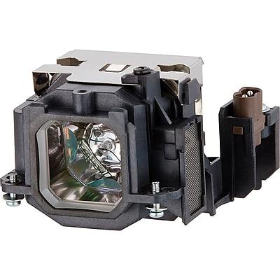 Panasonic OEM Projector Lamp # Et-Lab2
