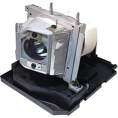 SmarTBoard OEM Projector Lamp # 20-01032-20 /