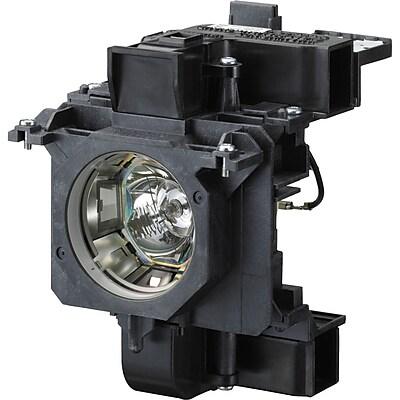 Panasonic OEM Projector Lamp # Et-Lae200