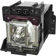 Digital Projection OEM Projector Lamp # 114-303