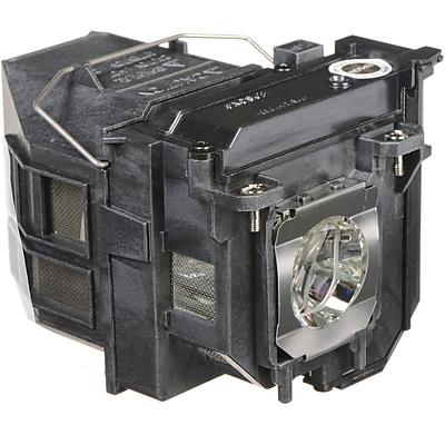 Epson OEM Projector Lamp # Elplp80 /
