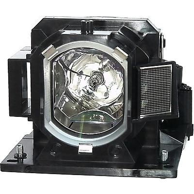 Hitachi OEM Projector Lamp # Dt01481