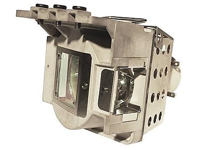 Infocus OEM Projector Lamp # Sp-Lamp-094